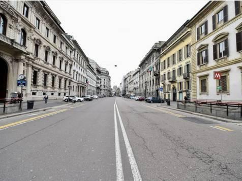 Milan - BI.jpg