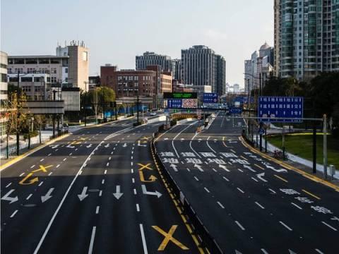 Shanghai - business insider.jpg